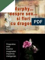 N_Despre+sex+si+flori+cu+dragoste Wer11.pps