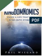 KingdomNomics.pdf