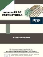 236527056-Sistemas-de-Estructuras-2.pptx
