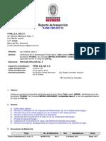 R-IND-VER-027-16.pdf
