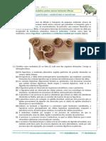 02_endocitose_exocitose.pdf