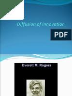 Maria Diffusion of Innov for CPCRN 10 18