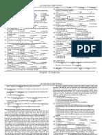 UNIT 2 - BT MLH 12.doc
