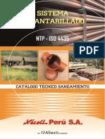 NTP ISO 4435.pdf
