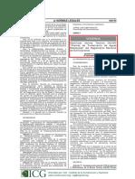 DS022-2009-VIVIENDA.pdf