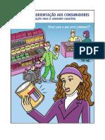 Alimentos Manual Consumidor