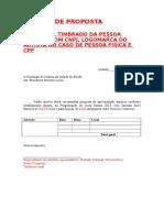 Anexo-II-proposta.doc