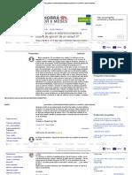 ¿como pruebo si está funcionando la bobina de ignición de un renault 6_ _ Yahoo Respuestas.pdf