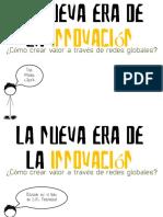 Sesion 02.Lectura03.Innovacion.pdf