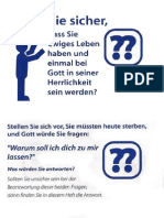 German Tract