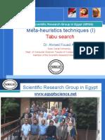 metaheuristicstechniques1-140125150142-phpapp02.pptx