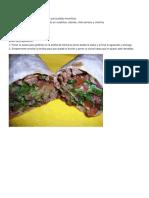 Burrito de Carne Asada.docx
