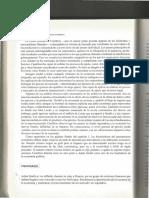 Landret_Fisiocracia