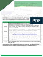 alcance-ejes-tematicos Migraciones .pdf