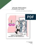 Employee_Motivation_a_powerful_model (1).pdf