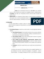 Derecho Civil Guatemalteco Libro 1 2 3