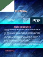 PINTURA-2.pptx