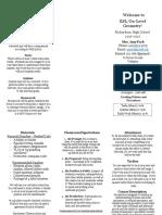 geometry syllabus 16-17 page 1
