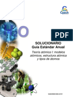 02 Solucionario T Atómica I 2015 (1)