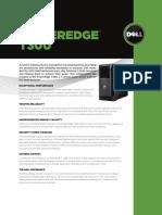 pe_t300_spec_sheet.pdf
