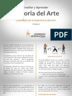 HistArte Presentacion PDF 2