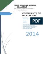4 informe de fisica.docx