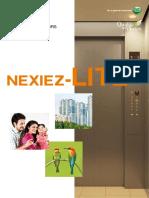 nexiez-lite_catalog.pdf