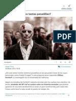 ¿Por qué tenemos tantas pesadillas.pdf
