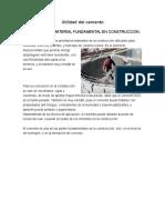 Componentes y propiedades del cemento.docx