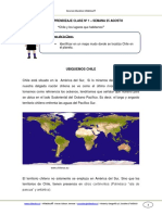 GUIA_DE_APRENDIZAJE_HISTORIA_1BASICO_SEMANA_25_AGOSTO.pdf