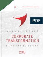 annual report pelindo 1.pdf