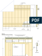 2015 Shed Construction Drawings