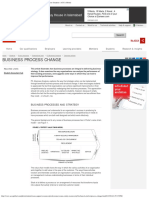 Business Process Change _ P3 Business Analysis _ ACCA Qualification _ Studen