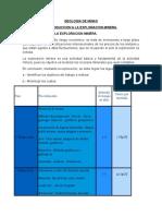 CURSO DE  GEOLOGIA DE MINAS - 2015 (1).docx