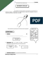 III trimestre fisica 3.pdf