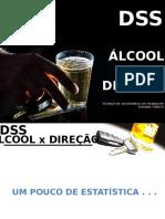DDS ALCOOL E DIREÇÃO.pptx