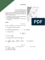 Mecanica de Fluidos Ejercicios.pdf
