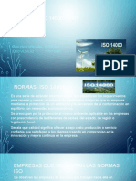 normasiso14000-14001