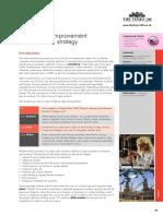 corus_13_fullcasestudy.pdf