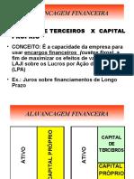 6-Alavancagem Financeira.ppt