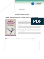 FGLS102U1Ne1ActivandoC01032016.PDF