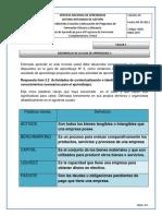 finanzas breynna.pdf