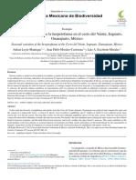 Variación estacional de la herpetofauna en el cerro del Veinte, Irapuato, mEXICO.pdf