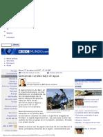 27feb2007 BBC_Comarcas Rurales Bajo El Agua