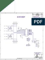 MCP3901EV-MCU16_Schematics_Rev3.pdf
