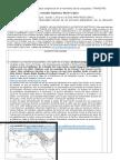 Wq n.2 Iit Hist Ciencias (8)