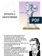 PERSONALIDAD.ppt