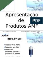 AMF - APRESENTAÇÃO DE PRODUTOS.ppt