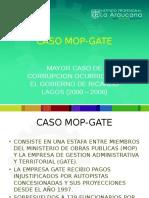 Ppt_uso Interno (1)