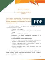 Desafio_Profissional - Contábeis 8ª - Validado.pdf